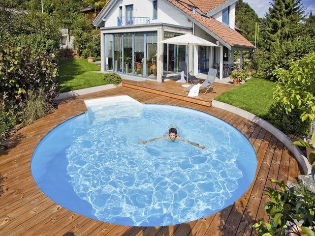 niecka-basenowa