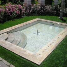 fontanny-w-ogrodzie