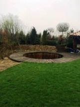 basen-ogrodowy
