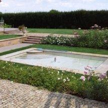 fontanny-ogrodowa