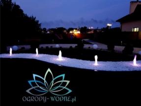 oase-fontanna