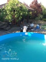 instalacja-basenu-w-ogrodzie